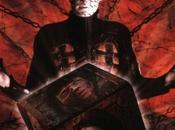 Hellraiser: Deader (2005) otro chasco
