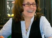 Entrevista Patricia Sutherland