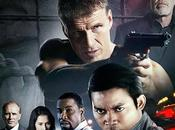 "Clip exclusivo ""skin trade"" dolph lundgren tony"