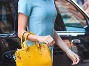 Taylor Swift siente humillada prensa