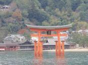 Miyajima hiroshima