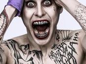 Jared Leto será nuevo Joker 'Suicide Squad'
