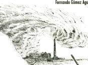 mejores libros José Saramago