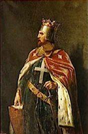 muerte Ricardo Corazón León.