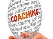 Límites oportunidades coaching