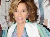 Torroja Teresa Campos