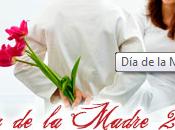 Apúntate Sorteo Especial Madre 2015 Cosmetik.