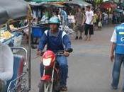 hacer Bangkok