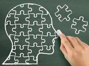 Breve guía pseudociencias: mala psicología