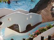 Ruta isla Tenerife