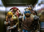 imagenes vehiculos Teenage Mutant Ninja Turtles