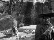 Rashomon (Akira Kurosawa, 1950) Oeste: Cuatro confesiones (The outrage, Martin Ritt, 1964)