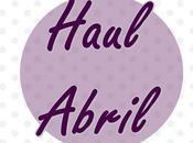 Haul Abril