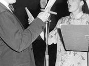 Quijote Frank Sinatra: ingenioso hidalgo Wisconsin, Orson Welles