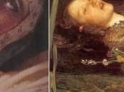 Santa Teresa misticismo, síntomas atraso España