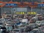 Peajes autovías. solución adecuada?