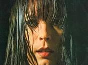 Jutta Weinhold poder Blues-Rock desde Alemania