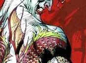Otra imagen Joker 'Suicide Squad'