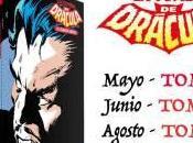 Marvel Limited Edition: Anunciados próximos tomos