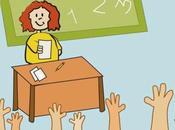 ¿Calidad educación calidad?