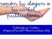 #HigieneManos5M, CONCURSO CARTELES ESLOGAN «Día Lavado Manos»