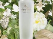 Toilette Agua Floral Verino