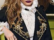 Cara Delevingne protagonista nueva campaña Chanel