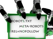 Como optimizar robots.txt wordpress para