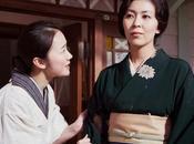 casa tejado rojo: película japonesa, lenta… deliciosa