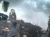 aliados, enemigos oscuridad nuevo tráiler español 'Batman: Arkham Knight'
