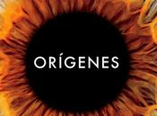 """ORIGENES"": Crítica cine pocas palabras"