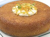 Baba naranja