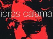 Clásico Ecos semana: Honestidad Brutal (Andrés Calamaro) 1999