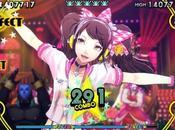 Estos extras reservar Persona Dancing Night Japón