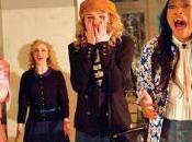 Nuevo promo para serie 'Scream Queens'
