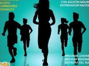 Entreno Running Fuengirola