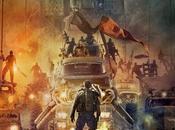 """Trailer final v.o. """"mad max: furia carretera (mad fury road)"""""""