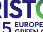 Bristol, ciudad europea ecointeligente 2015