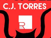Tentáculos Cabeza: Reseña