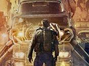 infierno espera tráiler final español 'Mad Max: Furia Carretera'