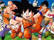 Regresa 'Dragon Ball'