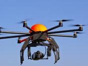 drones peritaciones