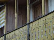 balcón invierno: Luis Landero
