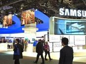 Samsung recupera trono como mayor vendedor smartphones adelanta Apple