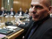 """""""escrache"""" Varoufakis"""