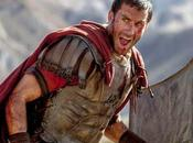 "Trailer v.o. ""risen"" protagonixada joseph fiennes felton"