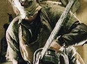 Enmascarados Parte Leatherface (The Texas Chain Massacre)