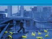mejores libros Michel Houellebecq