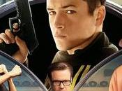Tendremos 'Kingsman