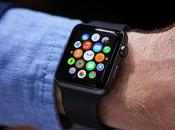 Hasta ahora solo unidades Apple Watch sido entregada.